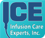 Infusion Care Experts, Inc.
